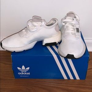Brand New Adidas POD-S3.1 shoes